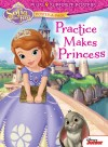 DisneyJR_PracticeMakesPrincess_SC_Hi_Res_Frnt