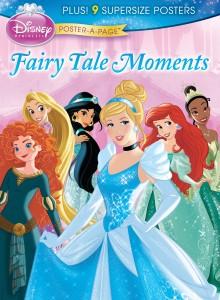 DisneyPrincesses_SC_Hi_Res_Frnt