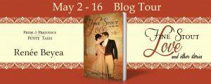 FSL Blog Tour Banner