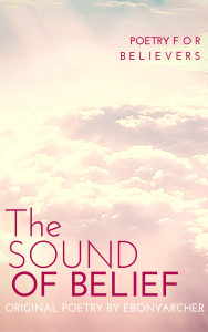 The Sound of Belief