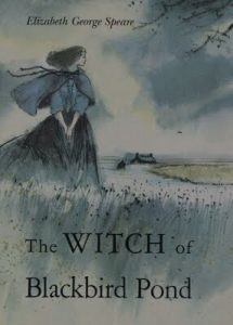 The_Witch_of_Blackbird_Pond_cover