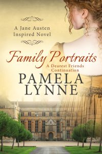family-portraits-cover-ebook-large