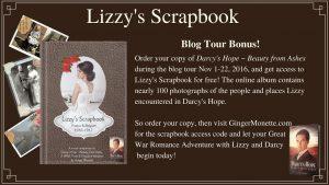 lizzys-scrapbook