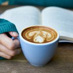 Guest Post: The Top Five Winter-Reads