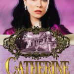 Guest Post & Giveaway: Catherine by Sue Barr