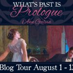 Guest Post & Giveaway: Our Heroine Elizabeth Bennet by Ann Galvia
